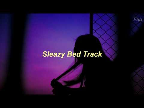 The Bluetones - Sleazy Bed Track (Sub.Español) mp3