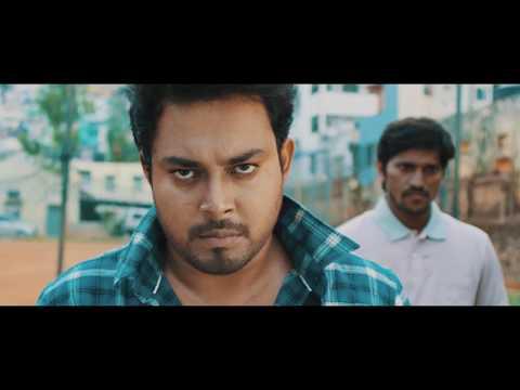 RANGU Telugu Movie Teaser/ Thanish/ U&I Entertainments/ Karthikeya/Paruchuri