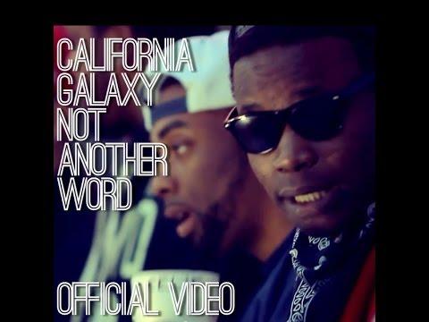 California Galaxy