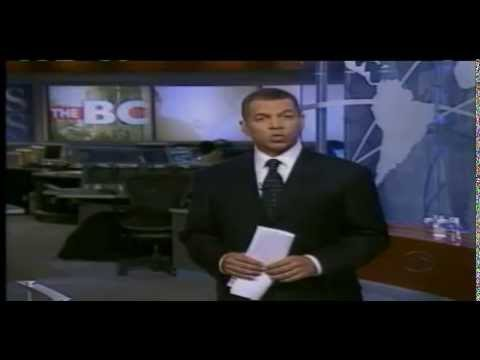 CBS Evening News February 20 2001 Movie free download HD 720p