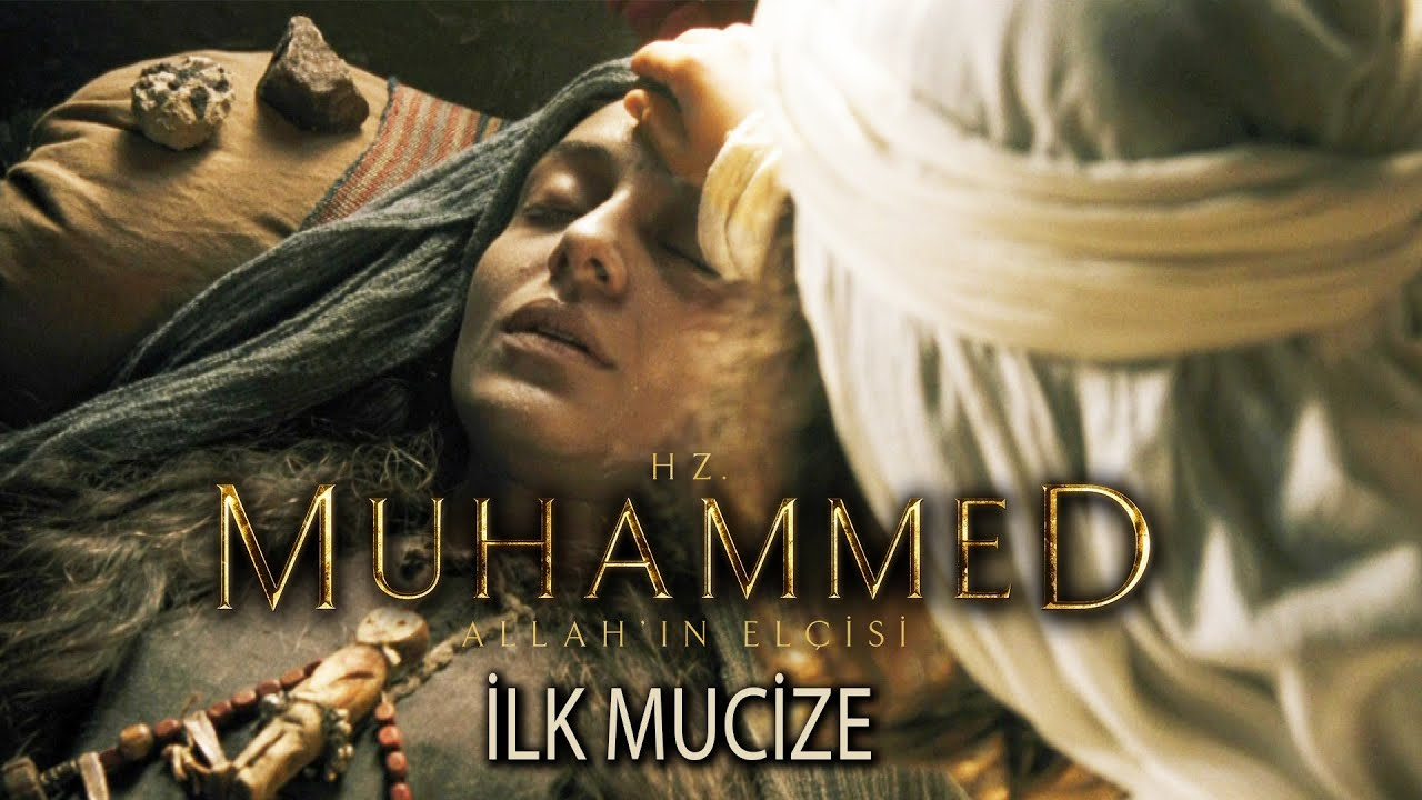 hz muhammed in zeyd in karısı ile evlenmesi - uludağ sözlük