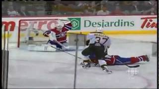 For those of you wondering about the title its about Carey giving the Carey-bashers and naysayers the counter punch There has to be ads on this video because ...
