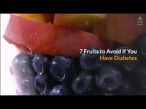 7-fruits-to-avoid-if-you-have-diabetes