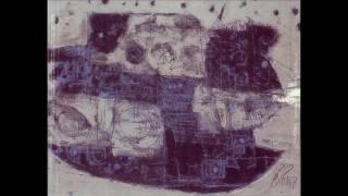 Jim O'Rourke / Akira Sakata / YOSHIMIO - Dancing Sea Lions