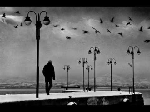 Aydin Sani Gedirem 2016 (musiqi ruhun...