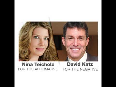 nina-teicholz-vs-david-katz