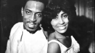 Ike & Tina Turner: Finger Poppin