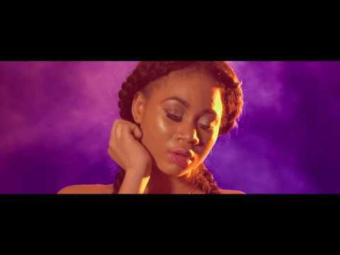 WOLE DSB ''MARLINA'' OFFICIAL VIDEO