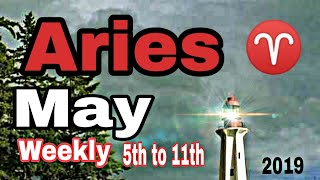 Aries May2019 IMPORTANT DECISION, CONFUSING CHOICE, MAJOR NEW BEGINNING, SUCCESSFUL WISHING Tarot
