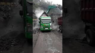 Gambar cover Gendol pasir super Merapi tak akan ingkar janji
