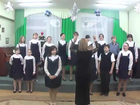 """МБУ ДО """"Музыкальная школа"""" Зейского района Амурской области"""