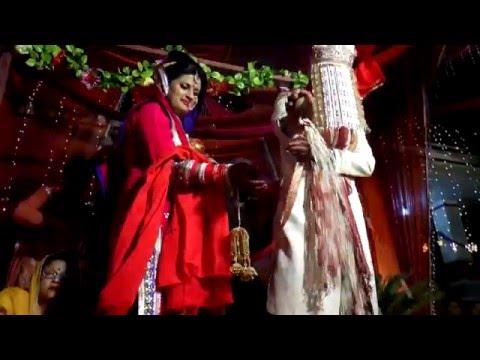 Sumit & Shivani Wedding