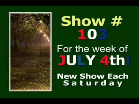 Show 104 of Beth and Lee McCain's Radio Law of Attraction