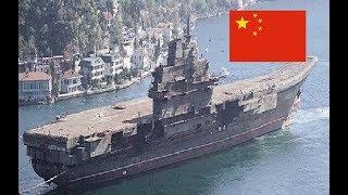【ゆっくり解説】中国が空母を売る?