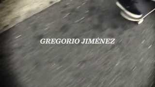 BIENVENIDO GREGORIO JIMÉNEZ A C1RCA ARGENTINA