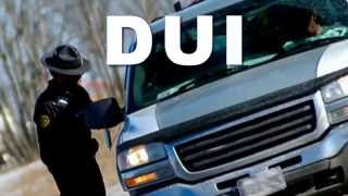 DUI Attorneys Wichita, Topeka and Lawrence, KS | 316-262-9400