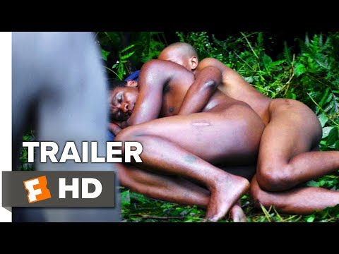 The Wound Trailer #1 (2017) | Movieclips Indie