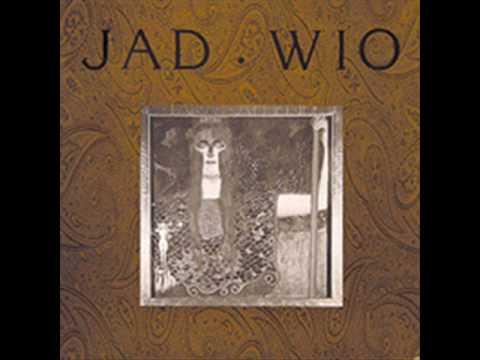 Jad Wio The Ballad Of Candy Valentine
