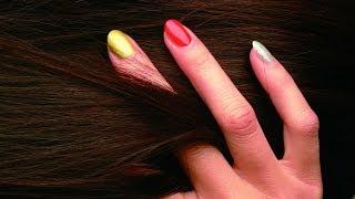Уход за волосами/Шампуни, Бальзамы, Лечебные Средства  1 часть(Мой уход за волосами (шампуни, кондиционеры, лечебные средства и т.д) Часть 1 Корейская профессиональная..., 2014-03-29T06:34:57.000Z)