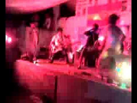 sumatra band live