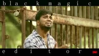 Chennai gana Prabha love feel