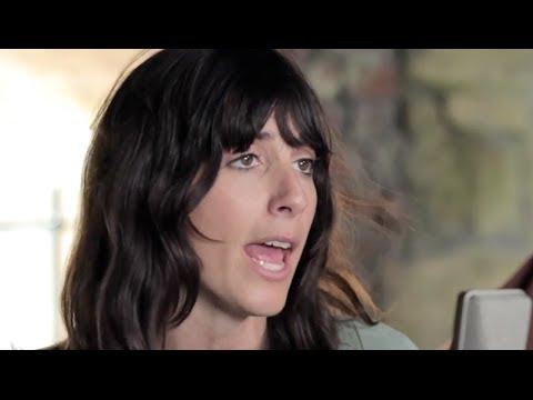 Nicki Bluhm & the Gramblers - A Little Too Late - 7/28/2013