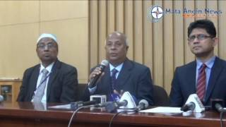 Video Anti Corruption Commission (ACC) Bangladesh Mengunjungi KPK RI download MP3, 3GP, MP4, WEBM, AVI, FLV Agustus 2018