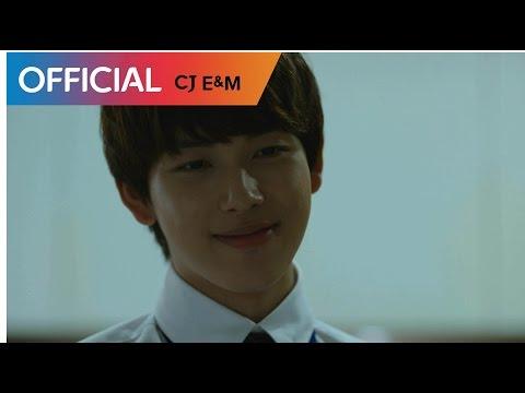 [미생 (Misaeng) OST ] 임시완 - 그래도..그래서.. (Yim Si-wan - Be Alright) MV