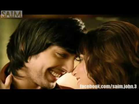 Baarish Is Dard e Dil Ki Sifarish   Full HD Song   Yaariyan 2014   YouTube360p   Copy