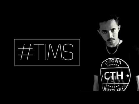 Eizy - #TIMS [Official Audio]