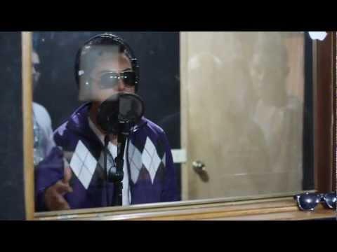 Samo y KJ Feat Sebas y Migue - LOKITA Preview (En Estudio)