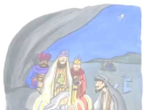 What is the GOSPEL Journey message?