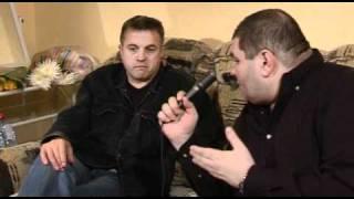 видео Такси Вяземский