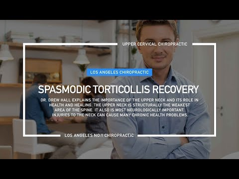 spasmodic-torticollis-recovery-and-upper-cervical-spine-injury