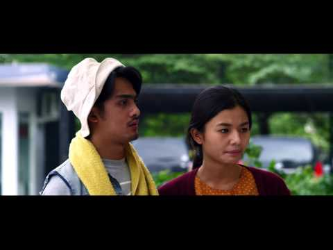 BAJAJ BAJURI THE MOVIE Promo 1'