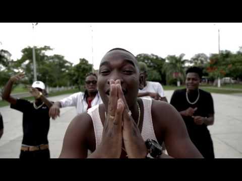 La Gente Pesada - Hoy se Bebe [Video Dance]