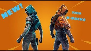 'NEW' (LONGSHOT ET INSIGHT) Skin Gameplay [Fortnite] LIVE Road to 300 sub:)
