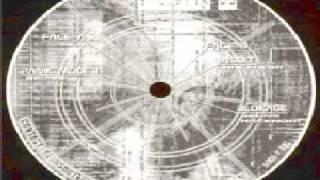 HERETIK [BEUNS] - Panic Mode Balistik 05