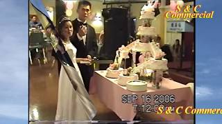 Video (So & Chio) Iu Mienh Wedding party & music 2006 #1 download MP3, 3GP, MP4, WEBM, AVI, FLV September 2018