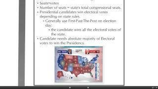 US political system