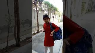 kids fun tv funny clip  like video and subscribe channel