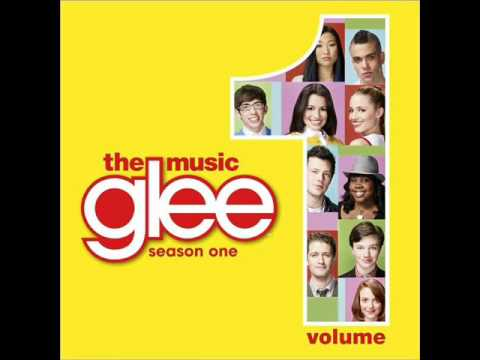 Don't Stop Believin Glee (Download Song)