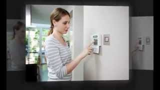 Home Security Systems - Wichita, KS - ProTec Security Services, Inc.