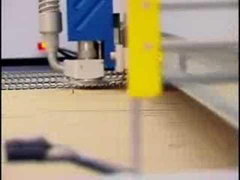 Laser Cutting Shapes: Leather - Columbus Ohio