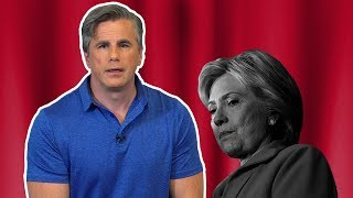 Judicial Watch: Why Wasn't Damage Assessment Done over Hillary Clinton Mishandling Sensitive Info?