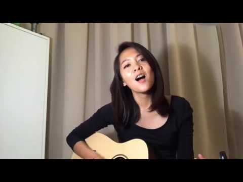 Free Download Jason Mraz - 1000 Things (cover By Lala Karmela) Mp3 dan Mp4