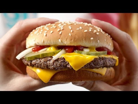 False Facts People Surprisingly Believe About McDonald's