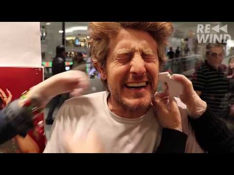 JASON NASH BEST MOMENTS *ALL IN ONE*