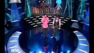 Download Voice Maldives - yafiz (25 Dec 2010) MP3 song and Music Video
