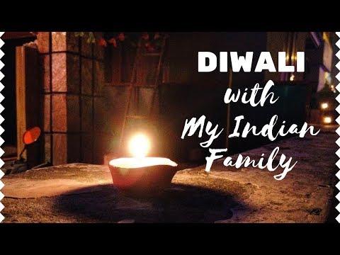 DIWALI & STREET FOOD IN DEHRADUN    REBORN IN INDIA TRAVEL VLOG